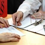Чем отличается ипотека от кредита и что лучше выбрать?