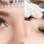Перманентный макияж или микроблейдинг: сравнение и что лучше выбрать