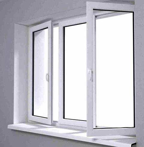"Окна ""Veka"""