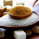 Фруктоза и сахар: в чем разница и что лучше