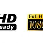 Hd и full HD: чем они отличаются и что лучше?