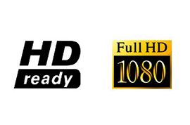 hd_full12