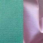 Поплин и перкаль: в чем разница и что лучше