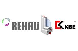 rehau_kbe22