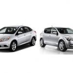 Форд Фокус или Киа Сид — сравнение автомобилей и что лучше?