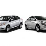 Что лучше купить Ford Focus или Hyundai Solaris: сравнение и отличия