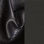 Искусственная кожа или экокожа — особенности материалов и что лучше