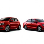 Volkswagen Polo или Skoda Rapid: сравнение автомобилей и что лучше
