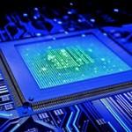 Что лучше количество ядер или частота процессора?
