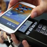 Samsung Pay или Android Pay: сравнение и что лучше