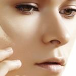 Что лучше тональный крем или bb крем: особенности и различия
