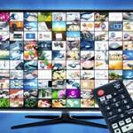 Кабельное и спутниковое телевидение: чем они отличаются и что лучше?