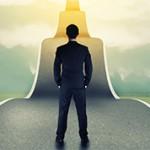 В чем разница между мечтой и целью?