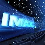 3D и IMAX 3D: чем они отличаются и что лучше