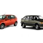 Что лучше купить Калину или ВАЗ 2114?