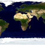Чем отличается материк от континента?