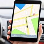 Что лучше навигатор или планшет с навигатором?