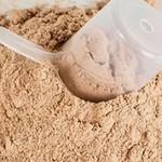 Гейнер или протеин — в чем разница и что лучше