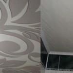 Что лучше тканевые натяжные потолки или ПВХ?