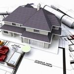 Что лучше построить дом или купить готовый?