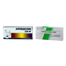 ampam2244