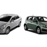 Chevrolet Cobalt или Aveo — какой автомобиль лучше взять