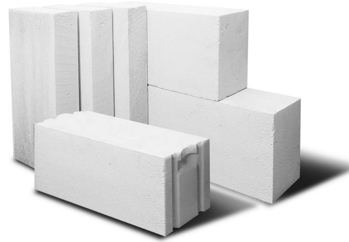 5 блоков