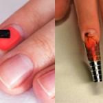 Гель-лак или наращивание ногтей: сравнение и что лучше