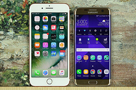 iphonegalaxy