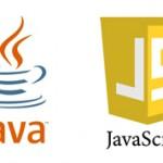 В чем разница между языками Java и Javascript?