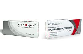 kagpoll22