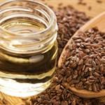 Что лучше и полезнее льняное масло или льняное семя?