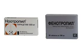 nootfen98