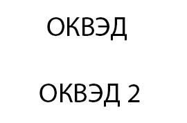 okved2