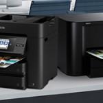 Что лучше лазерный или светодиодный принтер?