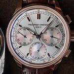 Что лучше выбрать кварцевые или механические часы?