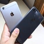 Что лучше взять Айфон 6 или Айфон 8?