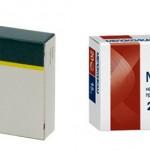 «Артрозан» или «Мелоксикам» — какое из средств лучше купить?