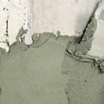 Гипсовая и цементная штукатурка: сравнение, особенности и что лучше