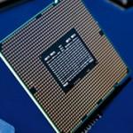 Что лучше двухъядерный или четырехъядерный процессор и чем они отличаются?