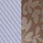 Что лучше под покраску стеклообои или флизелиновые обои?