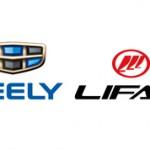 Джили или Лифан — какая марка автомобиля лучше?