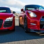Какие автомобили лучше немецкие или японские?