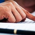 В чем разница между регламентом и порядком