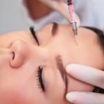 Какая процедура лучше мезотерапия или плазмолифтинг