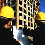Разница между строительным и техническим надзором