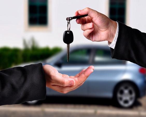 Чем отличается прокат от аренды автомобиля