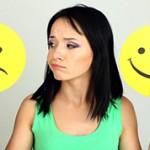 В чем разница между эмоциями и чувствами?