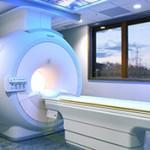 Какая мощность МРТ лучше 3 или 1.5 Тесла и в чем разница