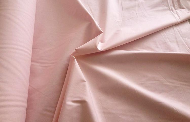 Ткань Перкаль